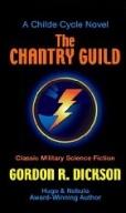 chantry guild