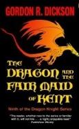 dragon and fair maid of kent